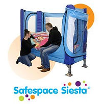 photo-gallery-logo-siesta.jpg