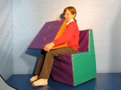 seat-wedge-child.jpg.webp