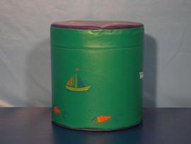 14in-cylinder.jpg.webp
