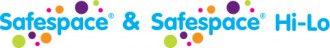 logo-safespace-safespace-hi-lo-330x48.jp