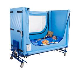 Safe-Spaces-5345-9118.jpg.webp