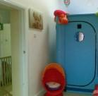 Simons-safespace-door-to-room.jpg