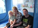 A-happy-family.jpg