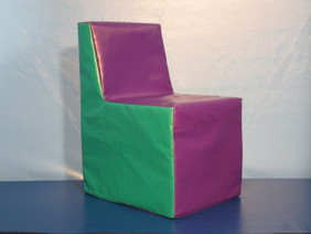 soft-seat.jpg.webp