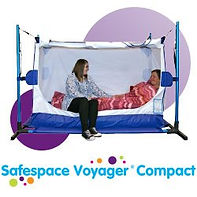 photo-gallery-logo-voyager-compact.jpg