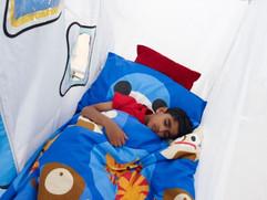 Safe-Spaces-5345-9044.jpg.webp
