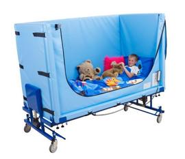 Safe-Spaces-5345-9147.jpg.webp