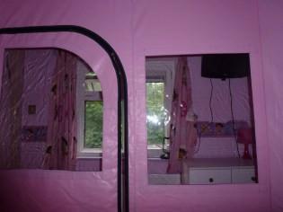 Pink-Safespace-2.jpg