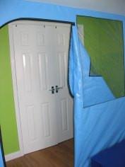 door-fit.jpg