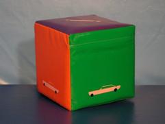 12in-cube.jpg.webp