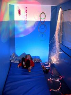 small-safespace-child-resting.jpg
