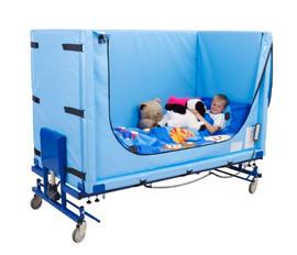 Safe-Spaces-5345-9144seemee.jpg.webp