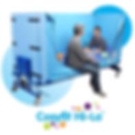 photo-gallery-logo-cosyfit-hi-lo.jpg