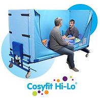 photo-gallery-logo-cosyfit-hi-lo.jpg