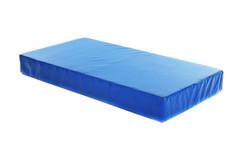 mattress.jpg.webp