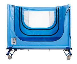 Safe-Spaces-5345-9117.jpg.webp