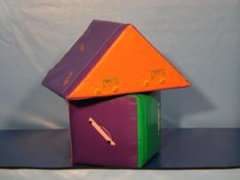 12in-cube-15in-wedge.jpg.webp