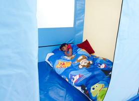 Safe-Spaces-5345-8933.jpg