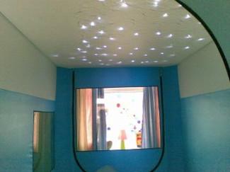 Simons-safespace-fibreoptics-on-roof.jpg