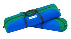 Voyager-bags.jpg.webp