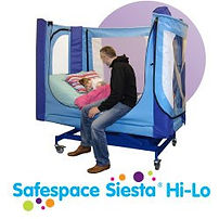 photo-gallery-logo-siesta-hi-lo.jpg