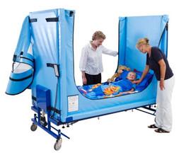 Safe-Spaces-5345-9130.jpg.webp