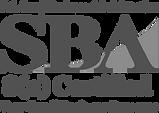 8a_logo_370.png
