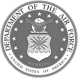 Air-Force-Logo-BW.png