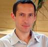 Matjaz Wiegele Platform CTO & Co-funder,PGN HQ