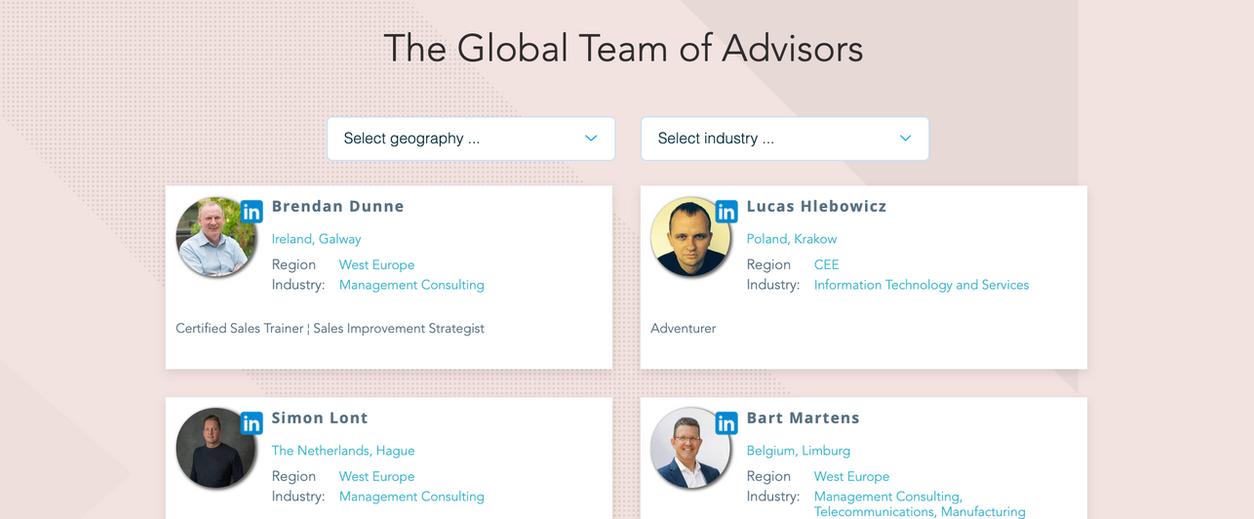 team of advisors.png