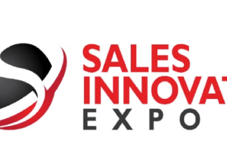 Europe's Leading Sales Event