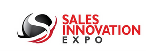 Sales Innovation Expo, SIE, Sales Event, London,