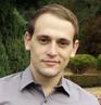 Jan V. Mertelj Platform Developer Europe, PGN HQ