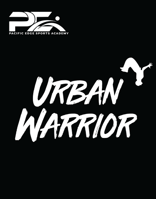 Urban_Warrior_4.1 (1).png
