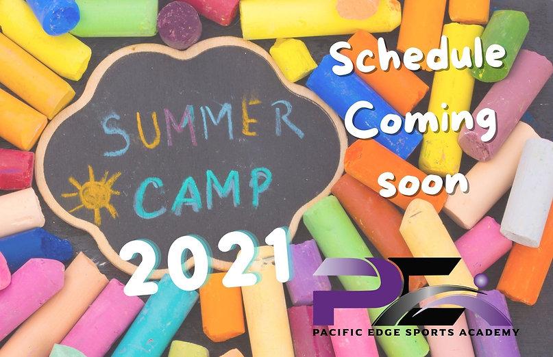 Summer%20%20Camps%202021_edited.jpg