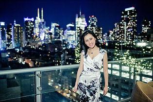 julia_sun_travel_magazine.jpg
