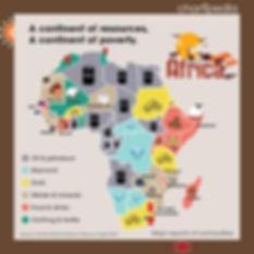 Africa resources_JK10146_Artboard 2.jpg