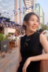 PHOTO-2018-11-06-16-17-58.jpg