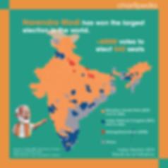 India election_JK10153_Artboard 5.png