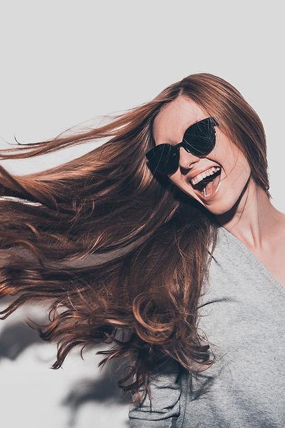 Laughter | Joy| Happy