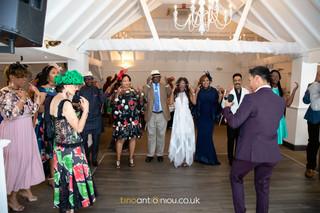 Kolawole  Abimbola Tea Party-274.jpg