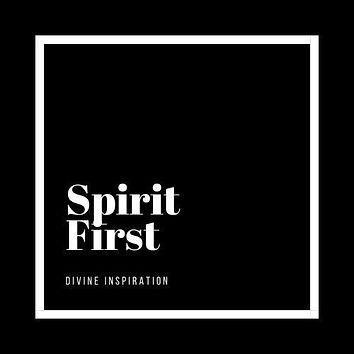 spirit-first.jpg