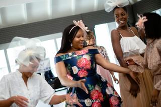 Kolawole  Abimbola Tea Party-354.jpg