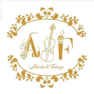 wedding logo.jpg