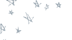 screencapture-canva-design-DAEhRfRV8f4-2