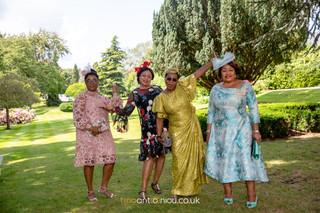 Kolawole  Abimbola Tea Party-27.jpg
