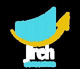 Jireh (4)_edited_edited.png