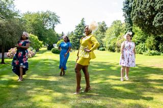 Kolawole  Abimbola Tea Party-176.jpg