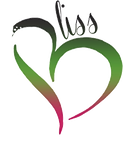 Bliss Nuptials and Events Logo.png