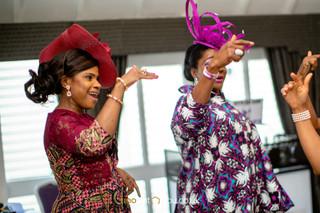 Kolawole  Abimbola Tea Party-380.jpg